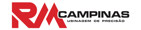 RM Campinas Logo